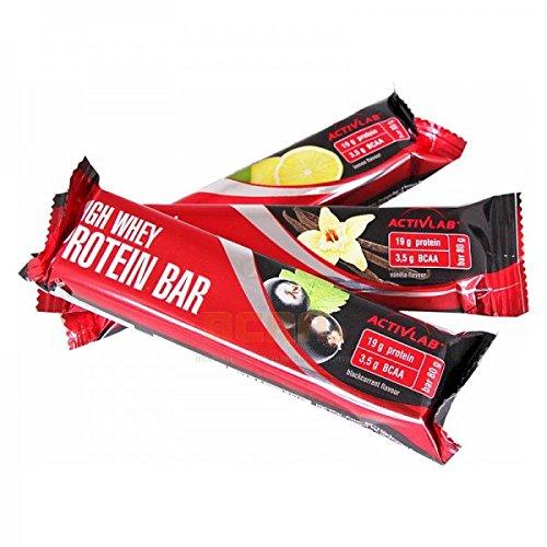 Protein Bar amazon