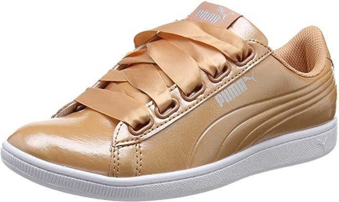 Puma Damen Sneaker amazon