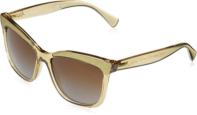Ralph Lauren Damen Sonnenbrille amazon