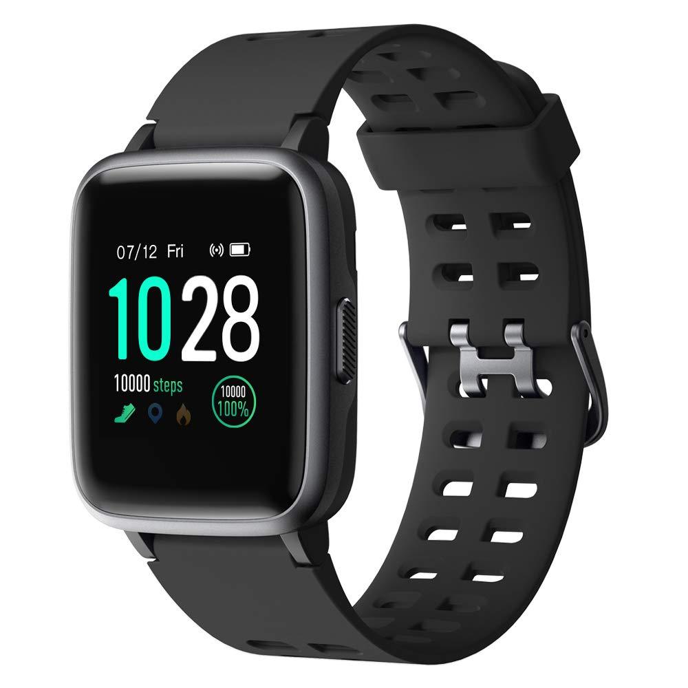 Yamay Smartwatch amazon