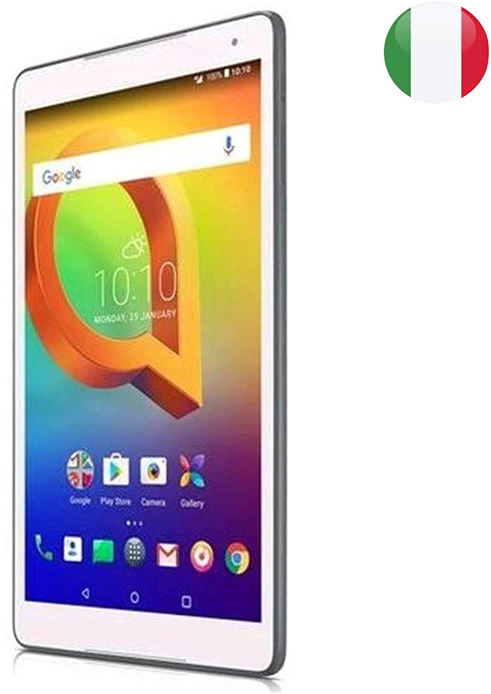 Alcatel Tablet amazon