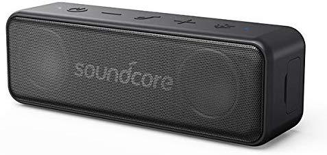 Anker Soundcore Bluetooth Lautsprecher amazon Gutschein