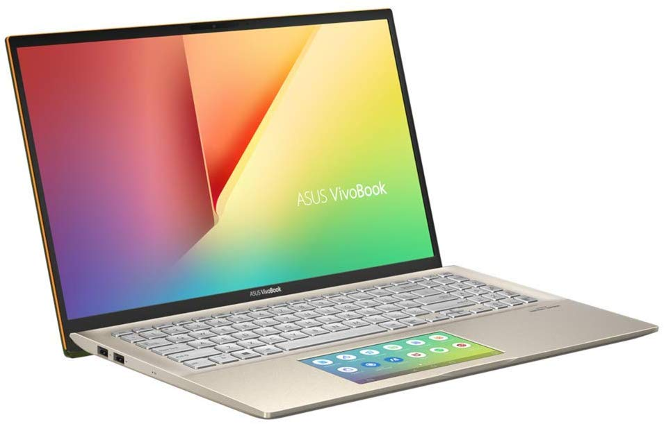 Asus Vivobook Notebook amazon
