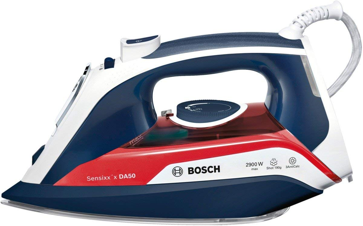 Bosch Bügeleisen amazon