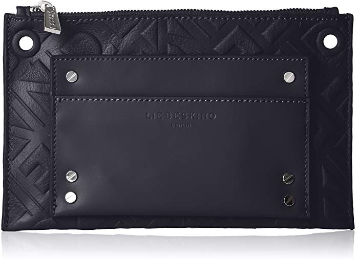 Damen Clutch Liebeskind Berlin amazon