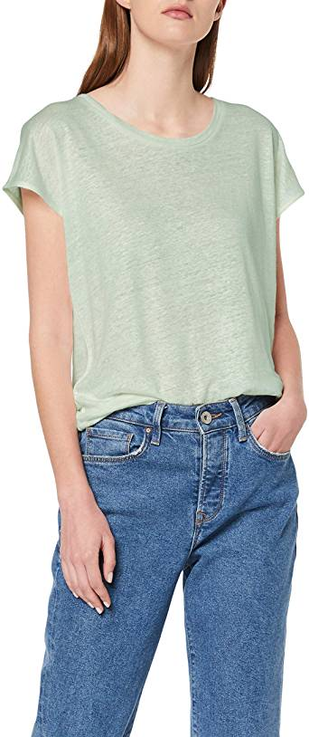 Damen T-Shirt amazon Esprit
