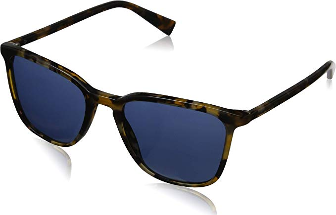 Dolce & Gabbana Sonnenbrille amazon
