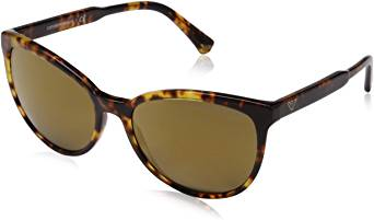 Emporio Armani Damen Sonnenbrille amazon