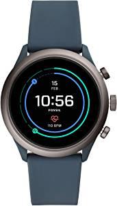 Fossil Herren Smartwatch amazon