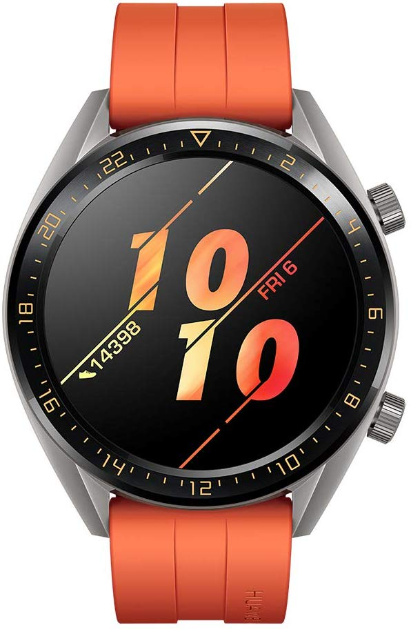Huawei Smartwatch amazon