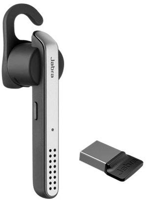 Jabra Bluetooth Headset amazon