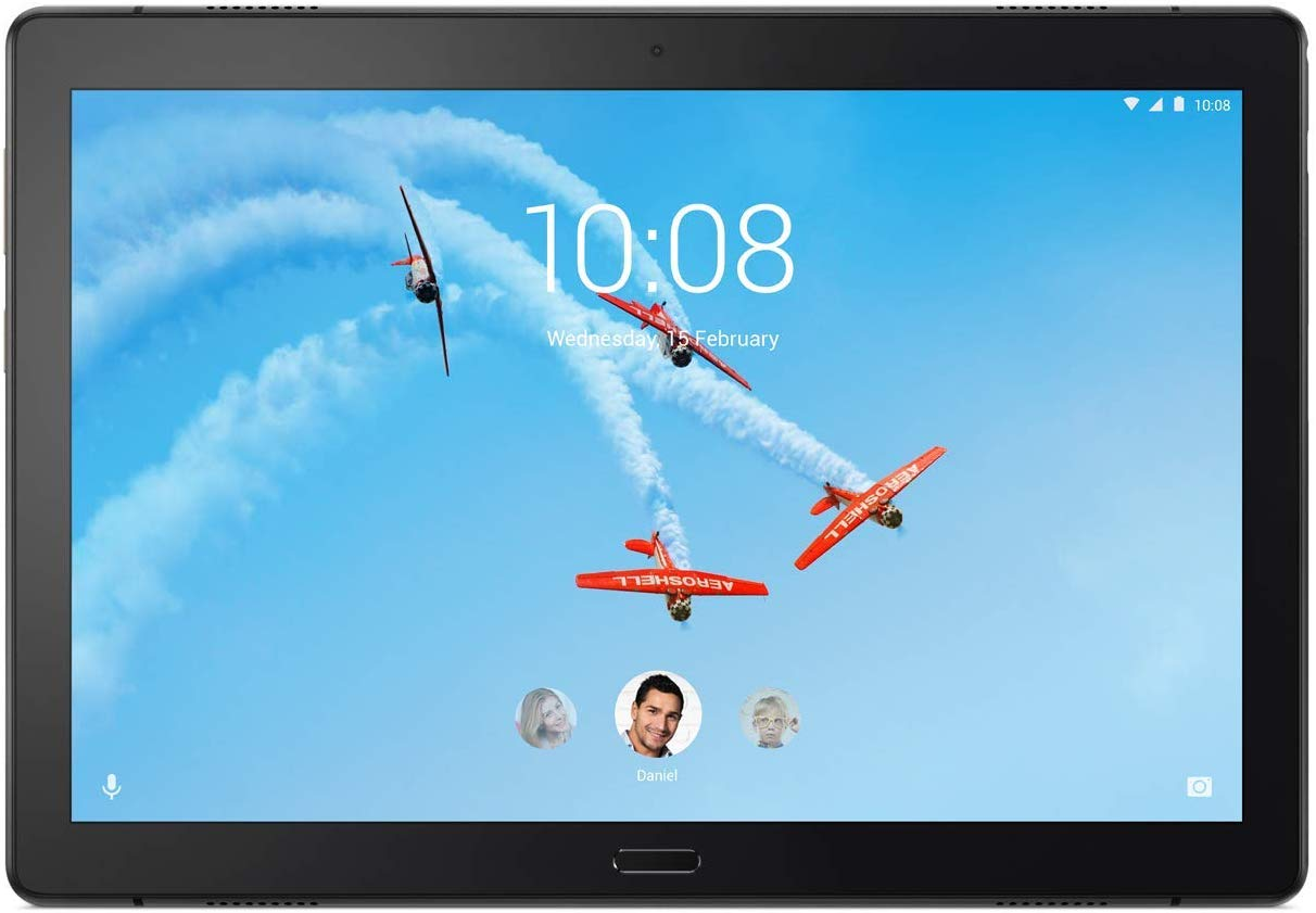 Lenovo Android Tablet amazon