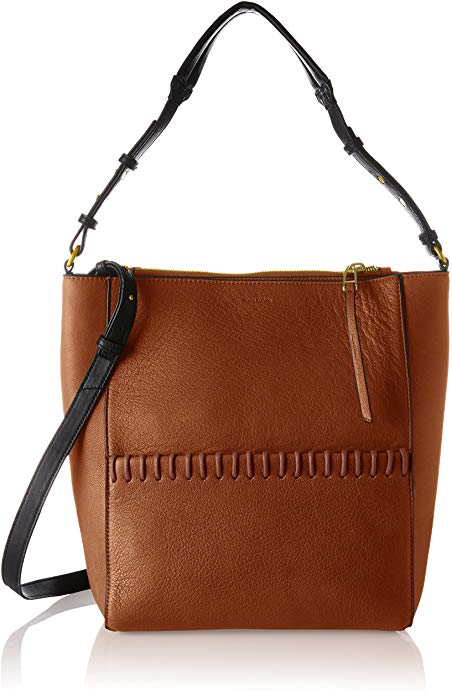 Marc O Polo Schultertasche amazon