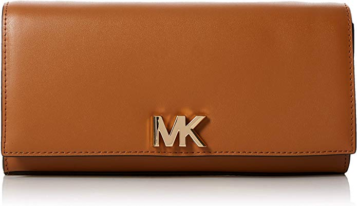 Michael Kors Damen Clutch amazon