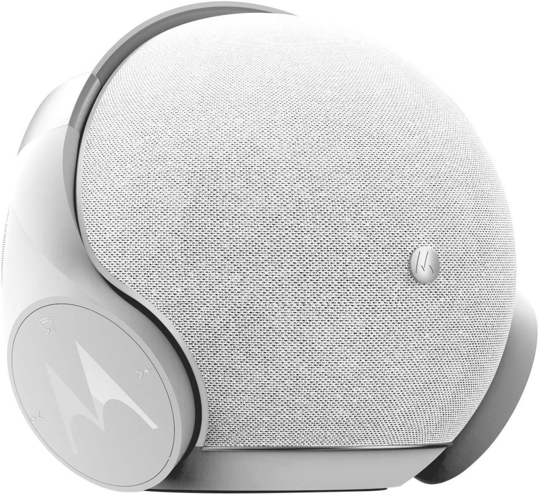 Motorola Sphere+ amazon