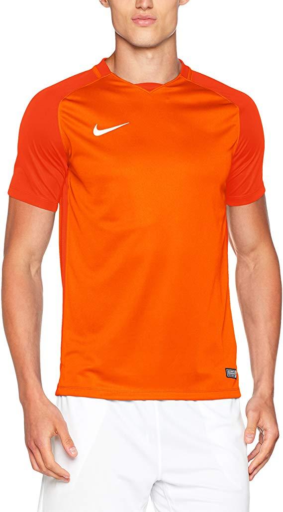 Nike T-Shirt amazon