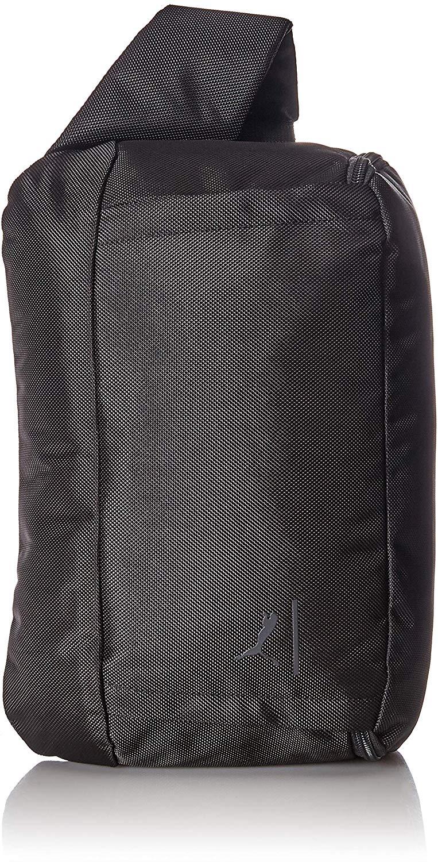 Puma Crossbody Bag amazon
