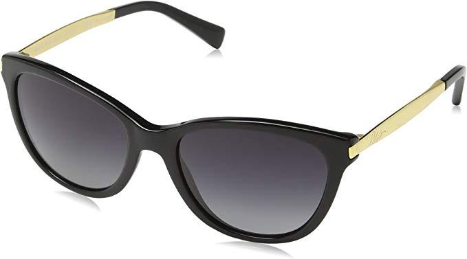 Ralph Lauren Sonnenbrille Damen amazon
