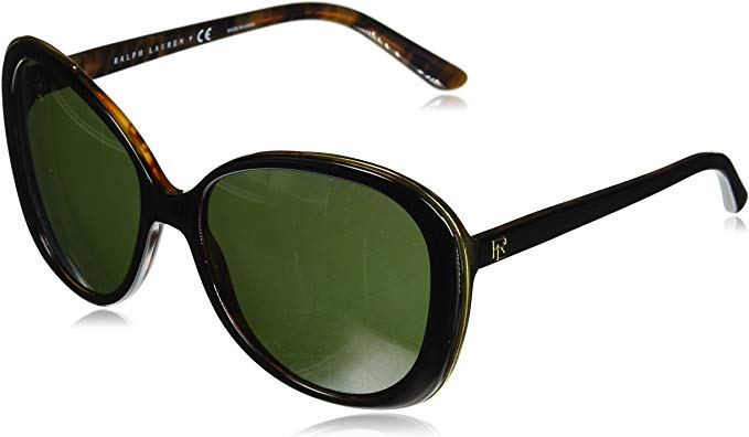 Ralph Lauren Sonnenbrille amazon