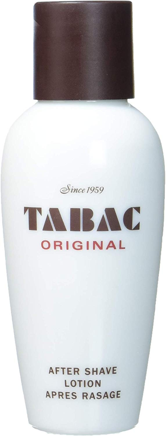 Tabac After Shave amazon