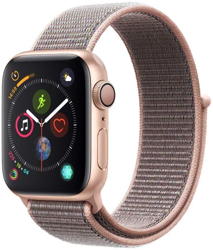Apple Watch sandrosa amazon