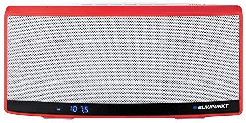 Blaupunkt Bluetooth Lautsprecher amazon
