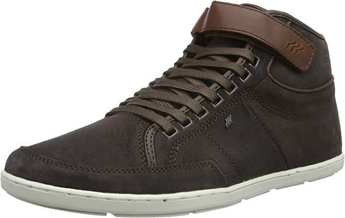 Boxfresh Sneaker amazon