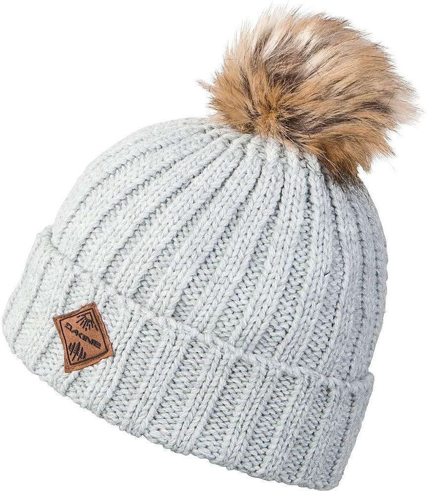 Dakine Damen Mütze amazon