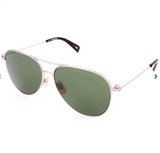 G-STAR RAW Sonnenbrille amazon