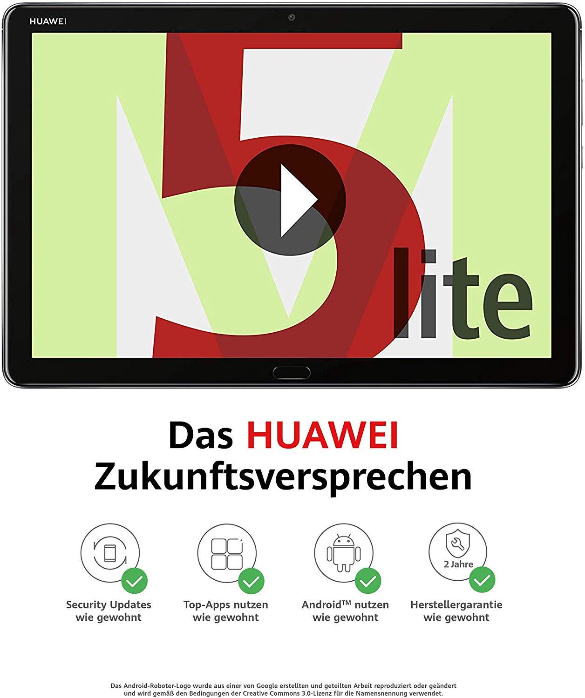 Huawei MediaPad amazon