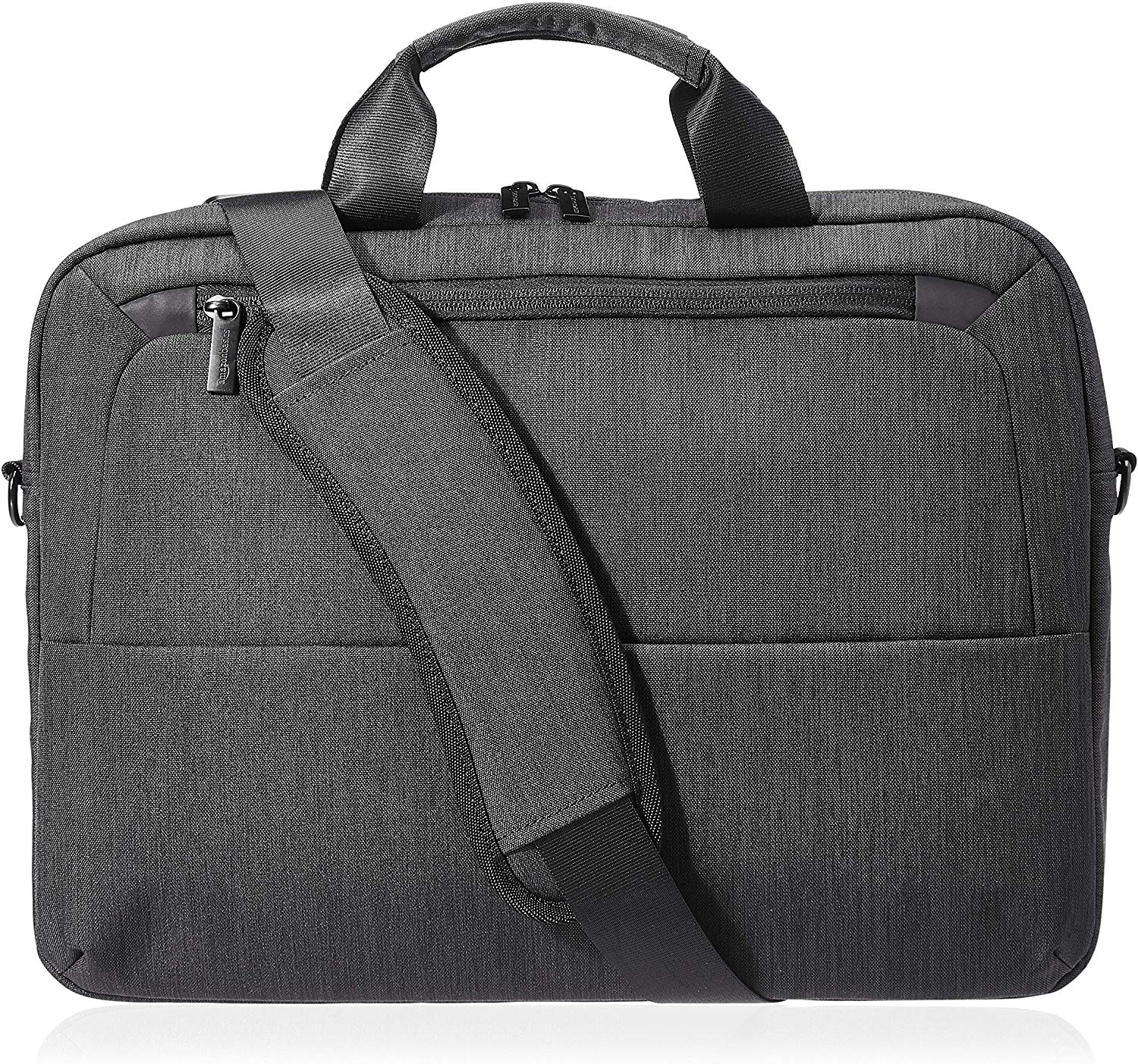 Laptop Tasche amazonBasics
