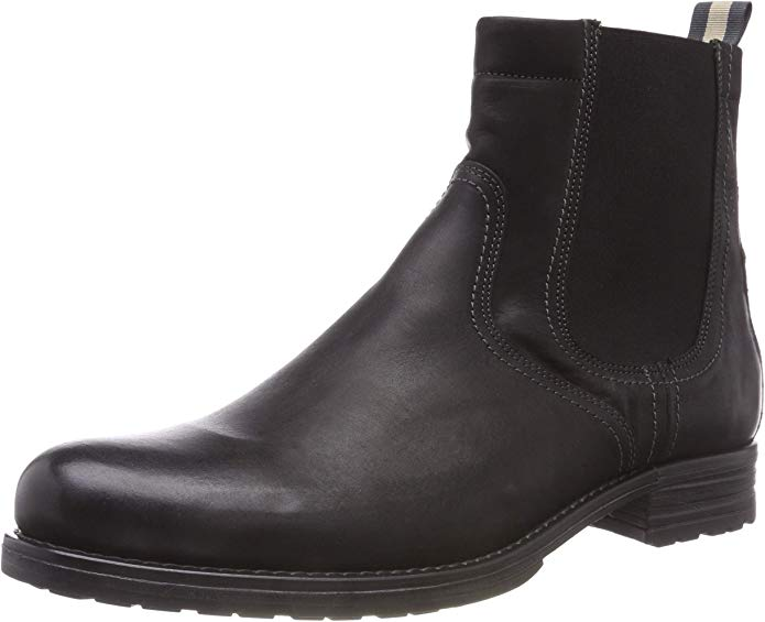 Marc O Polo Herren Stiefel amazon