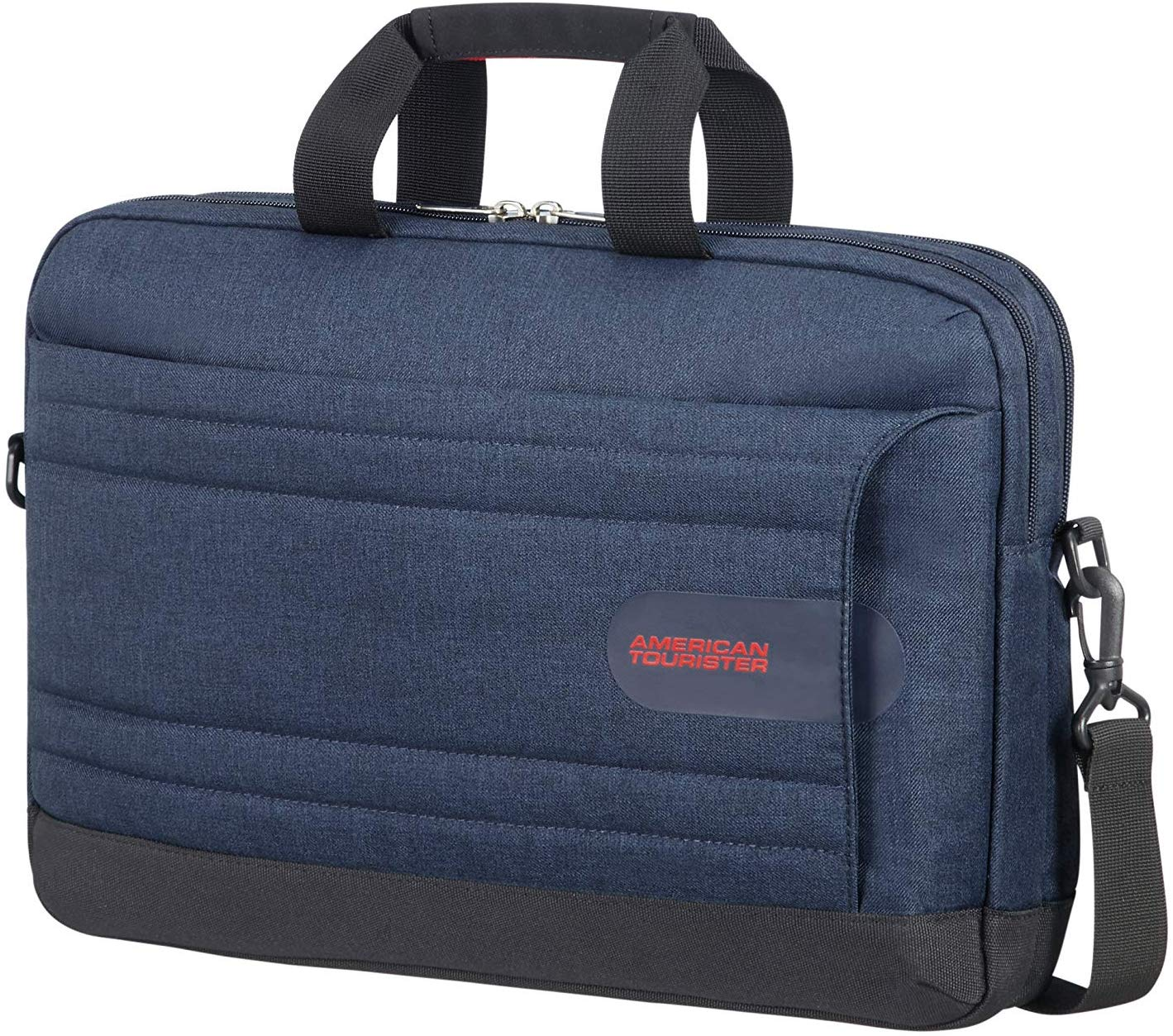 Notebook Tasche American Tourister amazon