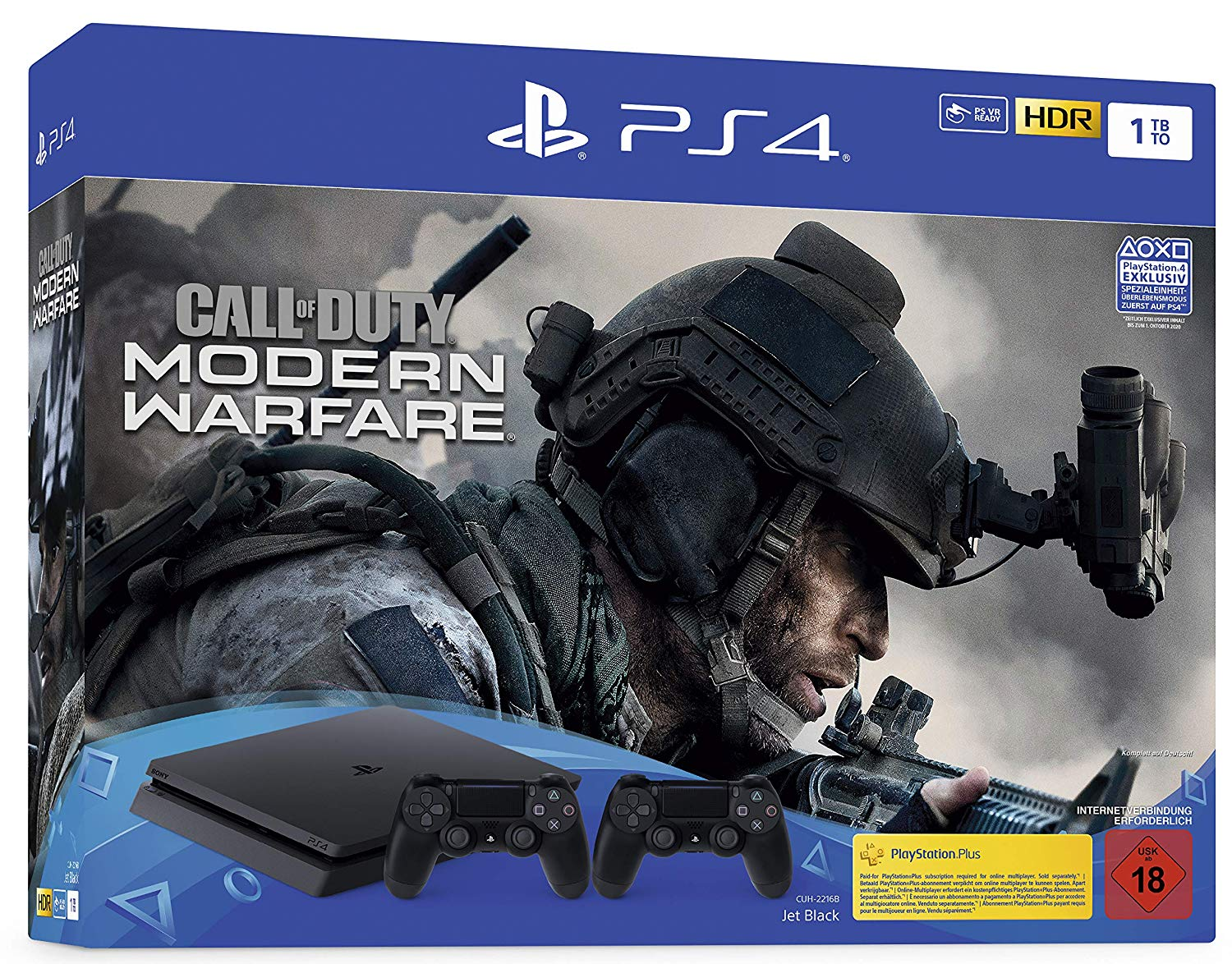 PS4 Angebote amazon