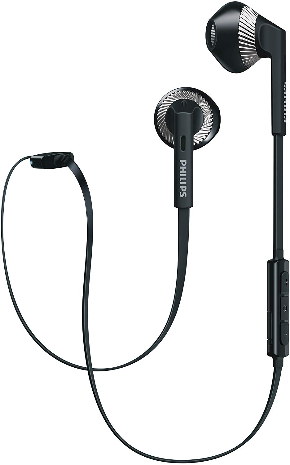 Philips In-Ear Kopfhörer amazon
