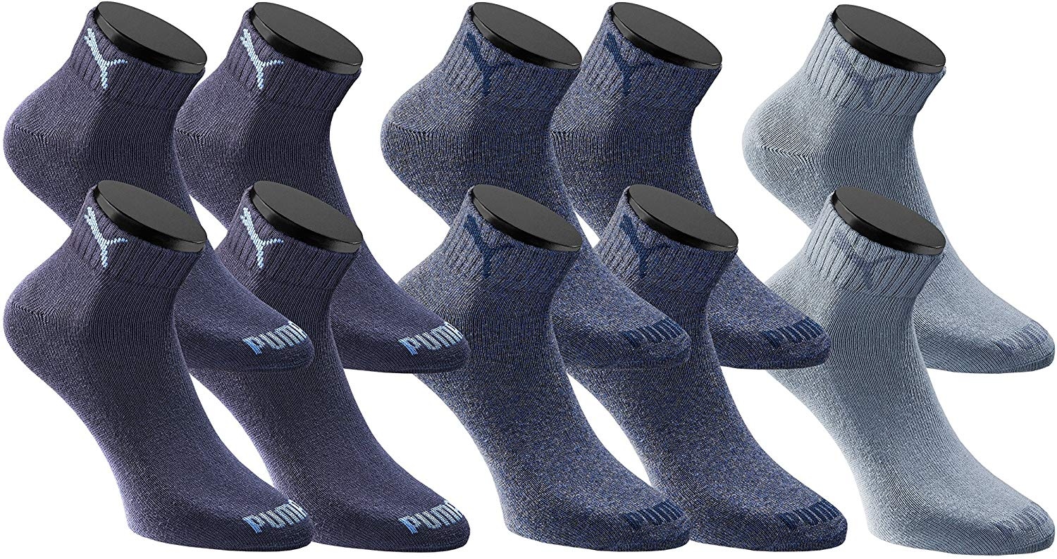 Puma Socken amazon