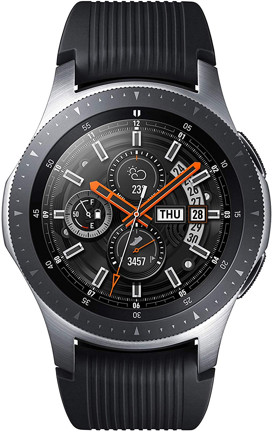 Samsung Galaxy Watch Smartwatch amazon