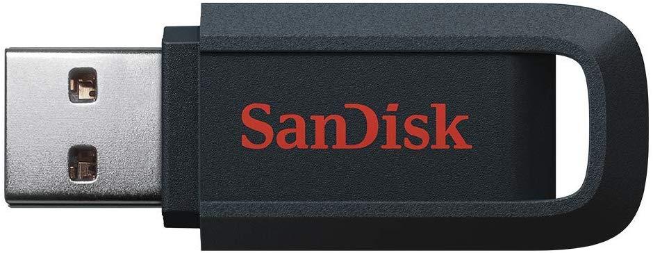 SanDisk Speicherstick amazon