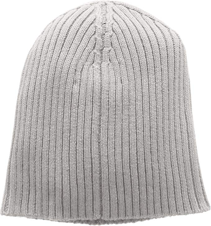 Tommy Jeans Beanie amazon