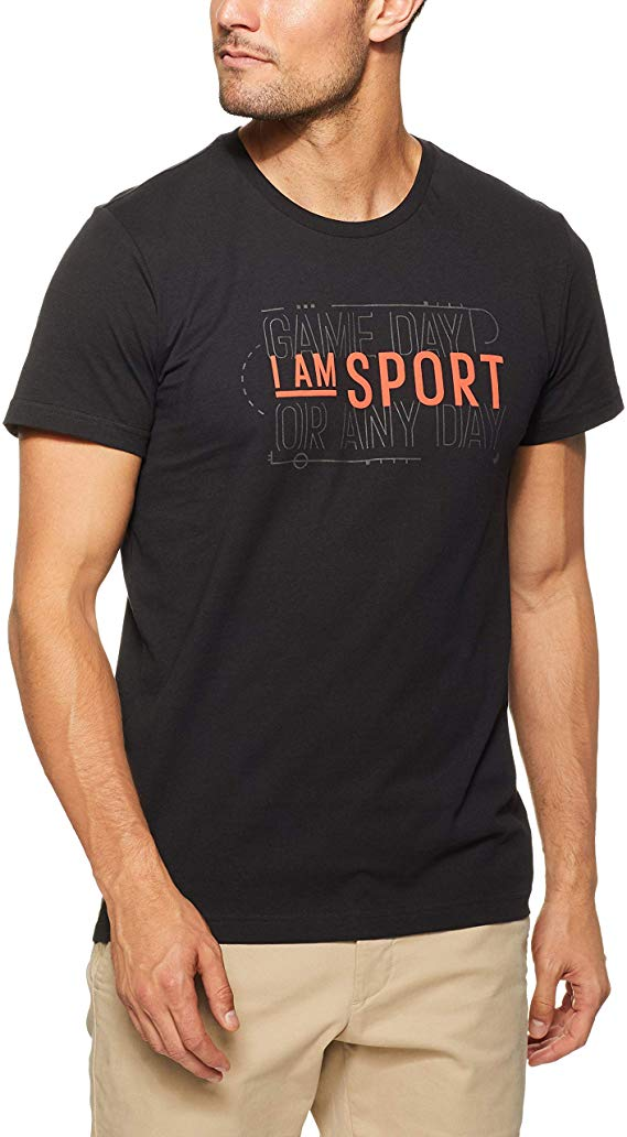 adidas T-Shirt amazon