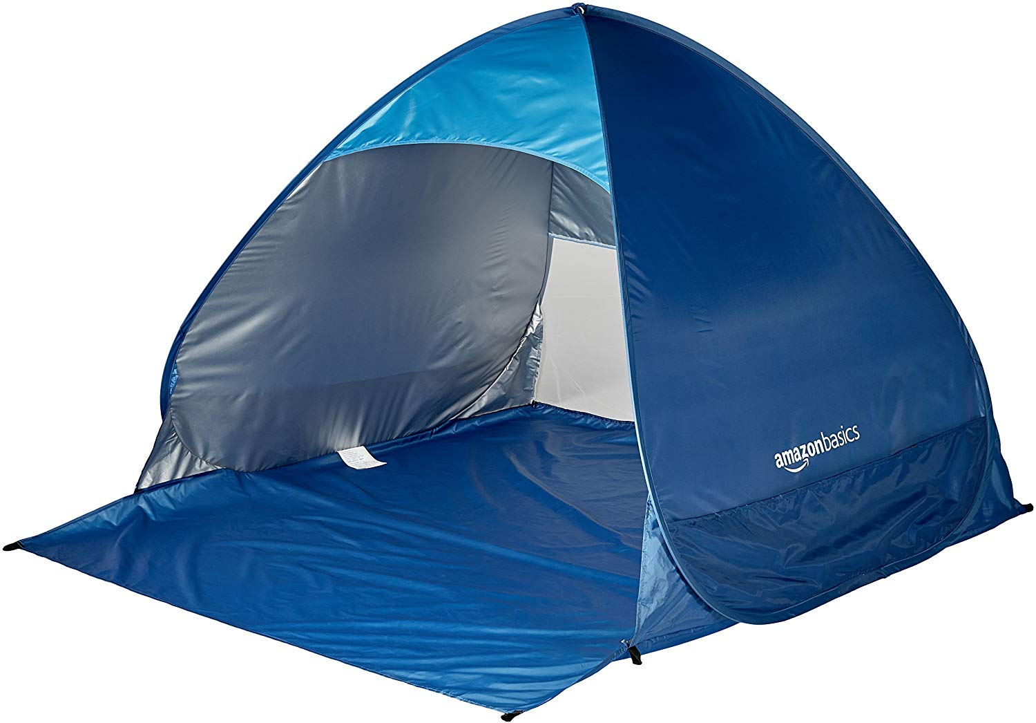 AmazonBasics Pop-up Zelt