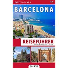 CityGuide Reiseführer amazon