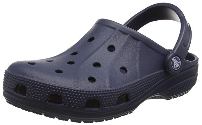 Clogs crocs amazon