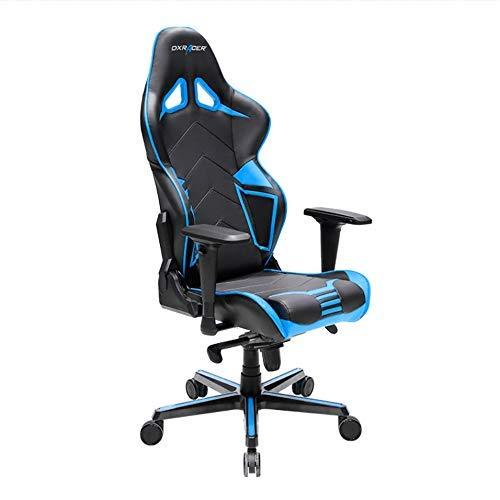DXRacer Gaming Stuhl amazon