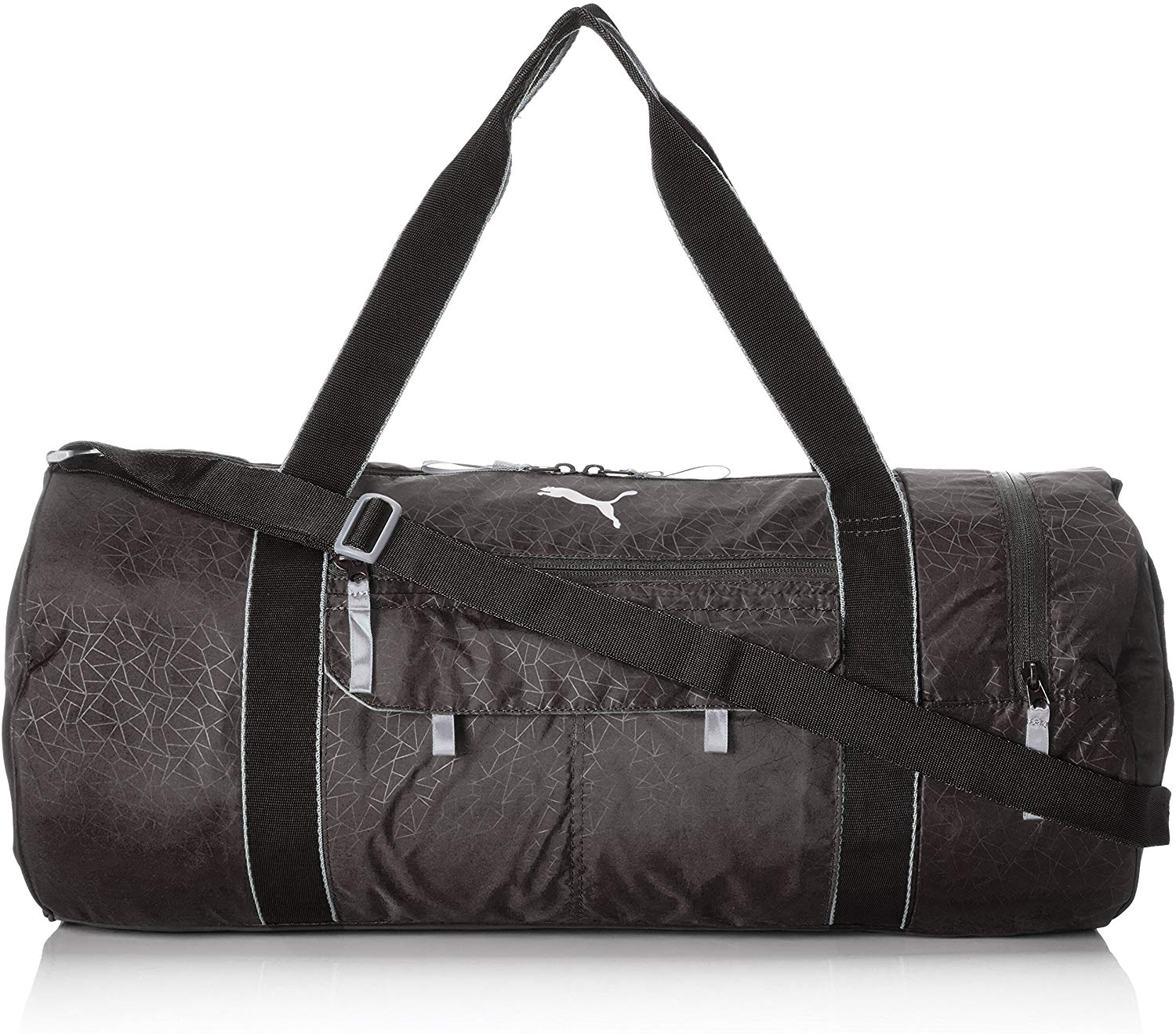 Duffle Tasche Puma amazon