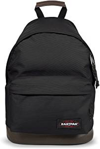 Eastpak Rucksack amazon