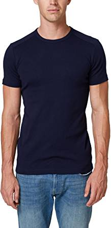 Esprit Herren T-Shirt amazon