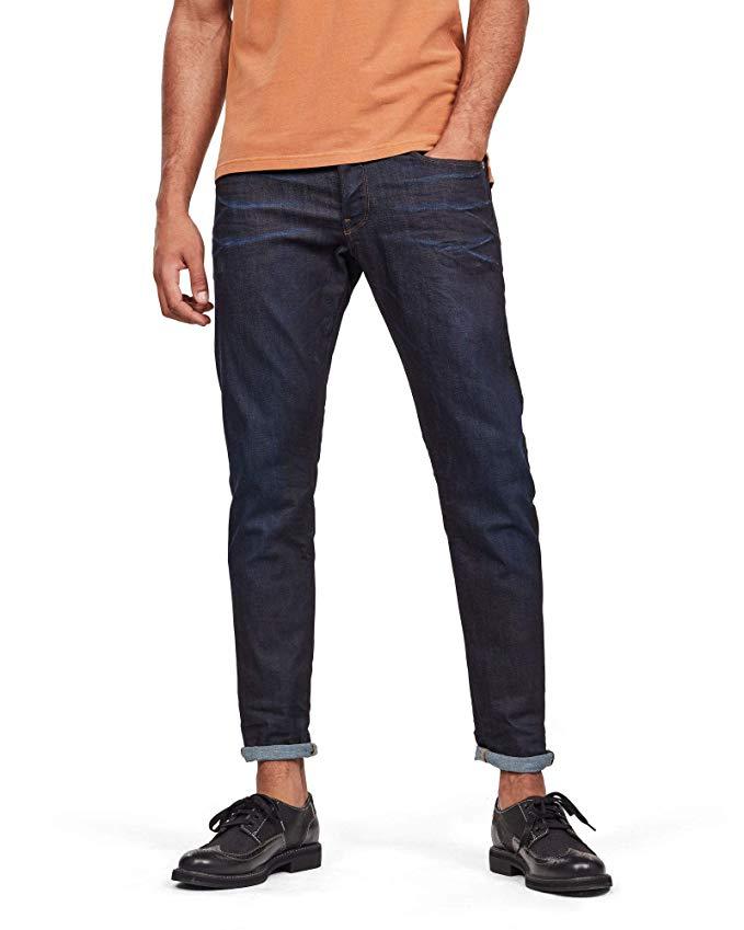 G-STAR RAW Herren Jeans amazon