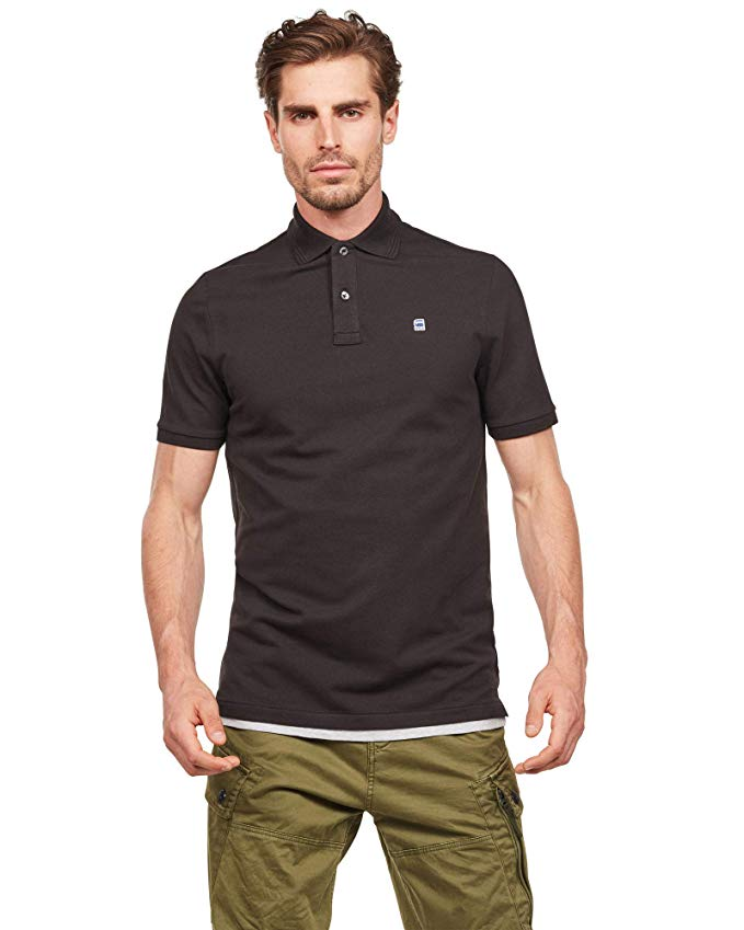 G-STAR RAW Poloshirt amazon