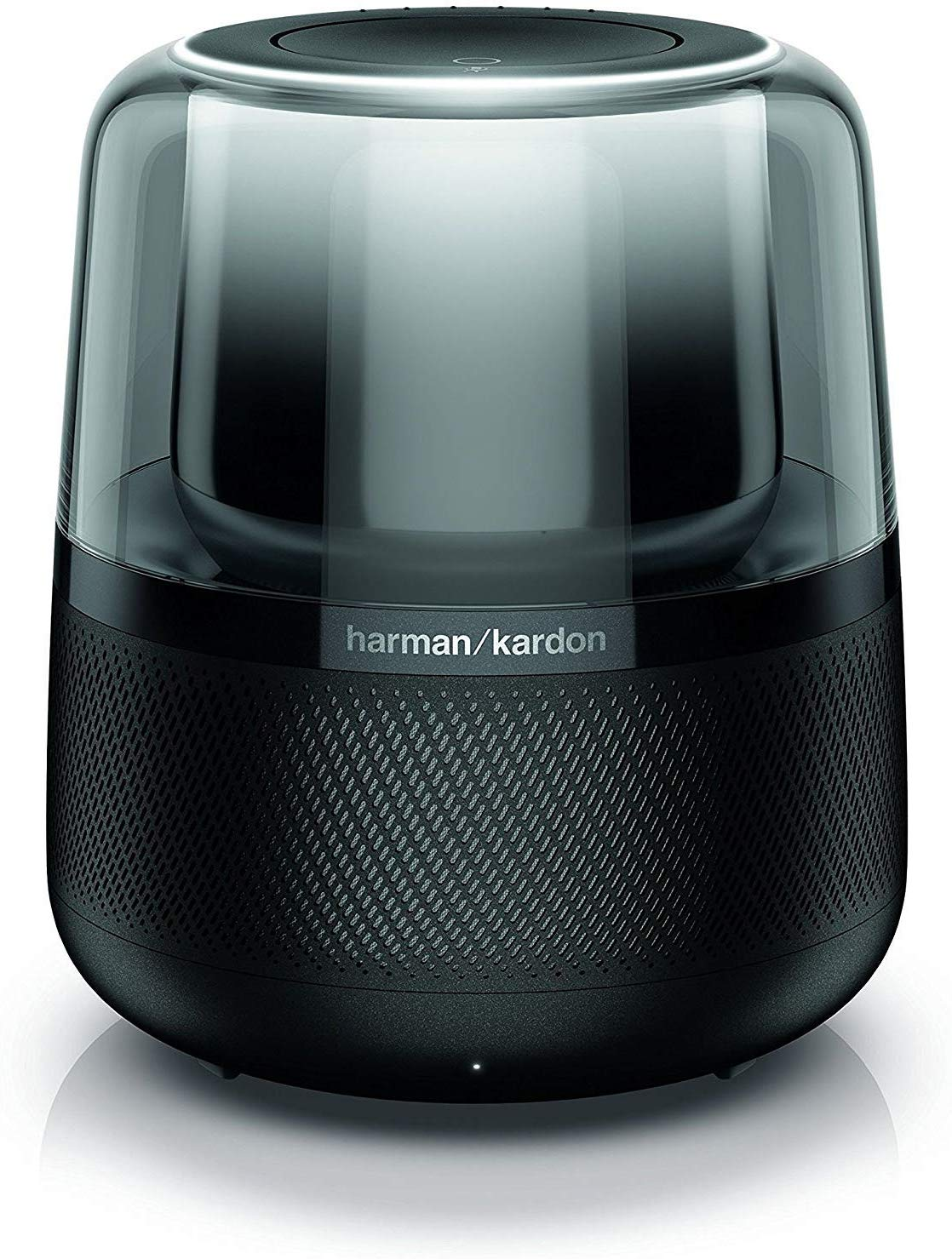 Harmann Kardon Allure Bluetooth Lautsprecher amazon